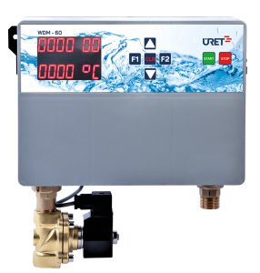 WDM-60 Water Dosing Device